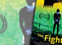 the-fighter-news