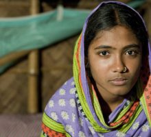 Fatema-Photo-credit-UNICEF